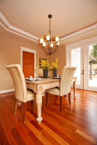 Professional Hardwood Floor Cleaning Franklin Ma